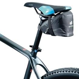 Bolsa para Bicicleta Bag I New Deuter 800ml Preto