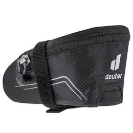 Bolsa para Bicicleta Bag Race I New Deuter 300ml Preto