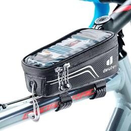 Bolsa para Quadro Deuter Energy Bag II 500ml Preto
