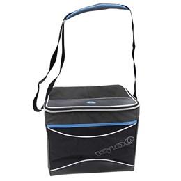 Bolsa Térmica 14 Litros Tech Playmate Gripper 22 - Igloo-Azul 1