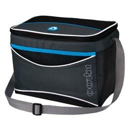 Bolsa Térmica 5 Litros Tech Soft 6 - Igloo-Azul 1