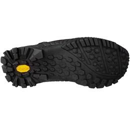 Bota Dry Shield Impermeável para Outdoor Preto Snake