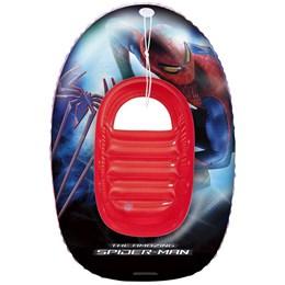Bote Infantil Spider-Man 102 x 69 cm - Bestway