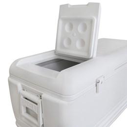 Caixa Térmica 142 Litros Quick & Cool 150 QT - Igloo