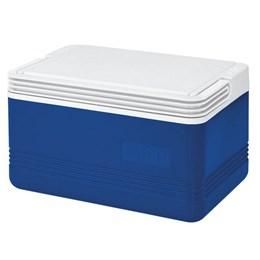 Caixa Térmica 4 Litros Legend 5 QT Azul - Igloo