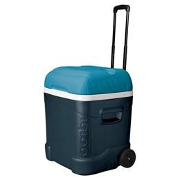 Caixa Térmica 66 Litros Ice Cube Maxcold 70 QT Igloo