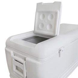 Caixa Térmica 95 Litros Quick & Cool 100 QT - Igloo