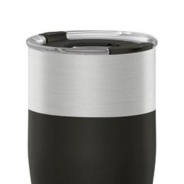 Caneca Copo Térmico Camelbak Kickbak 900 ml em Aço Inox Gelado até 8 Horas