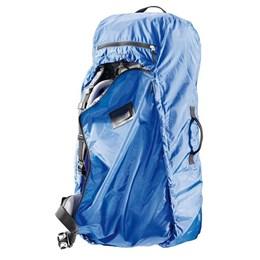 Capa de Chuva para Mochilas 35 a 55 Litros Transport Cover - Deuter 706108