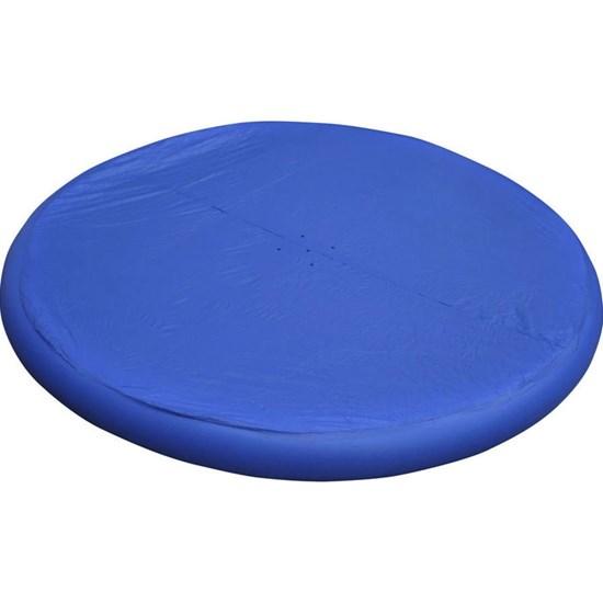 Capa Master para Piscina Material em PVC Laminado Texturizado - Nautika P12000