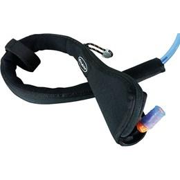 Capa Protetora para Mangueira Streamer Tube Insulator - Deuter