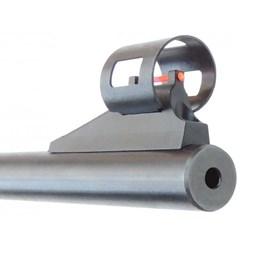 Carabina de Pressão 5.5mm 656 fps Rossi Nova Dione 2017