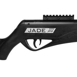 Carabina de Pressão CBC Jade PRO 5,5mm Monotiro 800 FPS