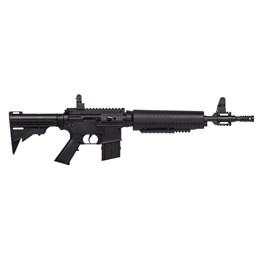 Carabina de Pressão Crosman M4-177 Calibre 4,5mm com Potência de até 625 FPS