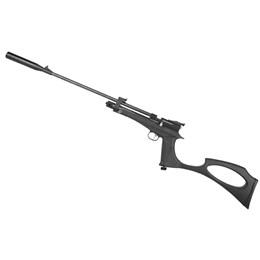 Carabina Pistola De Pressão CO2 Artemis CP2 5.5mm com Silenciador