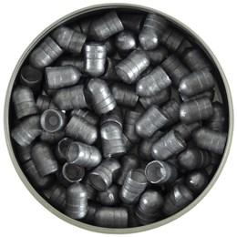 Chumbinho 5.5 mm Rossi PCP R8 75 Unidades