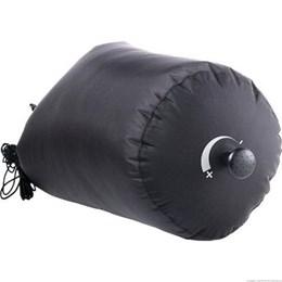 Chuveiro Portátil Pocket Shower para Camping - Sea to Summit 803600
