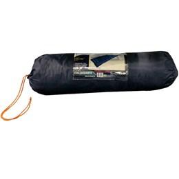 Colchonete Leve e Resistente para Camping Camp Mat - Nautika 252200