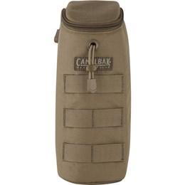 Compartimento com Isolamento Térmico Camelbak Max Gear Bottle Pouch Coyote