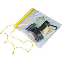 Conjunto de Bolsas Impermeáveis para Proteção de Produtos Variados - Nautika