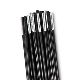 Conjunto de Varetas de Reposição para Barraca Panda 6 - Nautika 654535