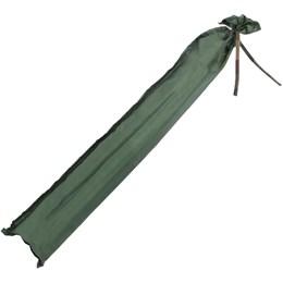 Conjunto de Varetas Verdes Nautika para Barraca Takoma 2 Pessoas