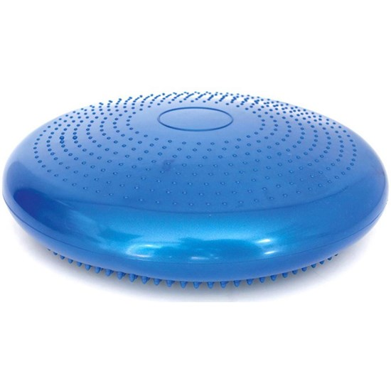 Disco de Equilíbrio Balance Cushion Antiderrapante - O'Neal