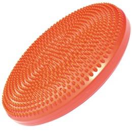 Disco de Equilíbrio Inflável LIVEUP LS3226 33cm Balance Disc