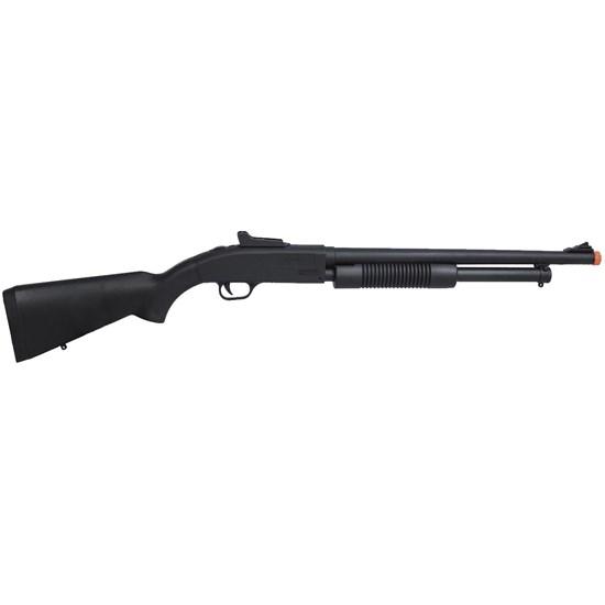 Escopeta Shotgun Airsoft CYMA ZM61A 280 fps Spring