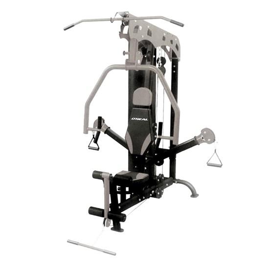 Estação de Musculação para Residência - Oneal Deluxe 1405
