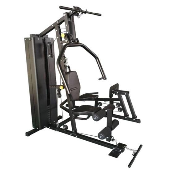 Estação de Musculação Semi-Profissional Multifuncional O'Neal BF1106