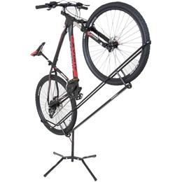 Expositor com Eixo Giratório de Bicicleta - Altmayer AL-31