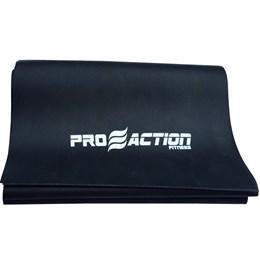 Faixa Elástica Resistente Tensão Extra Forte Látex Band - Proaction G282
