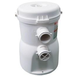 Filtro e Bomba para Piscinas M 3.6 220V 3600l/h - Nautika 106140