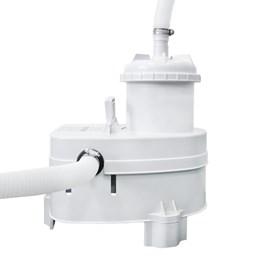 Filtro e Bomba para Piscinas M 5.0 110V 5000l/h - Nautika 106000