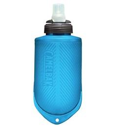 Garrafa Flexível para Hidratação Quick Stow Flask 350ml - Camelbak