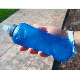 Garrafa Flexível para Hidratação Quick Stow Flask 500ml - Camelbak