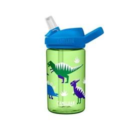 Garrafa Infantil 400 ml Camelbak Eddy Kids Dinossauros 750625