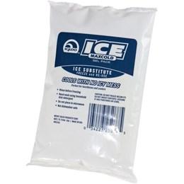 Gelo Artificial 236 ml MaxCold Ice Gel Pack - Igloo
