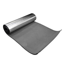Isolante Térmico Aluminizado Isomat Reflex em EVA - AZTEQ