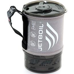 Jarra Jetboil Sol Titanium Companion Cup para Fogareiro 0,8 Litro CCP080-TI