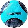 Kit 2 Medicine Ball Liveup PRO D 6 Kg Bola de Peso Treino Funcional LP8112-06
