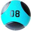 Kit 4 Medicine Ball Liveup PRO 5 6 8 e 10 kg Bola de Peso Treino Funcional LP8112