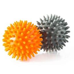 Kit com 2 bolas de Massagem VP1058 Vollo