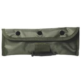 Kit de Limpeza FXR 11 Peças para Carabinas 5.5mm e Airsoft 6mm