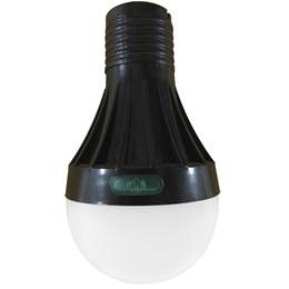 Lâmpada para Barraca Echolife Camp Light com Mosquetão até 8 Horas