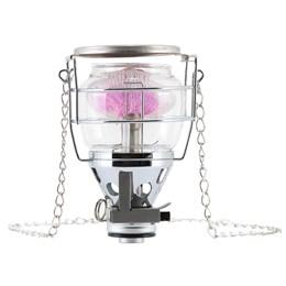 Lampião com Acendedor Automático Cairo - Nautika 280350