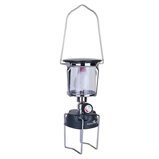Lampião com Sistema de Regulagem Strike - Nautika 280100