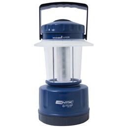 Lampião Ledlamp 20 LEDs Resistente a Água - Nautika