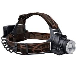Lanterna Bike Action 500 Lumens - Guepardo LB0600
